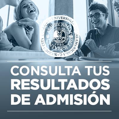 Calendario Academico Udla 2019.Udla Cdmx